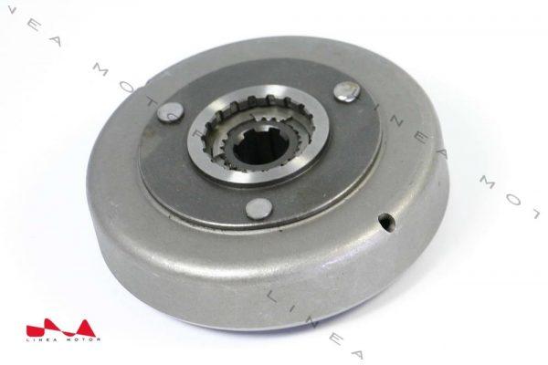 KUPLUNG (50ccm-4T Quad)