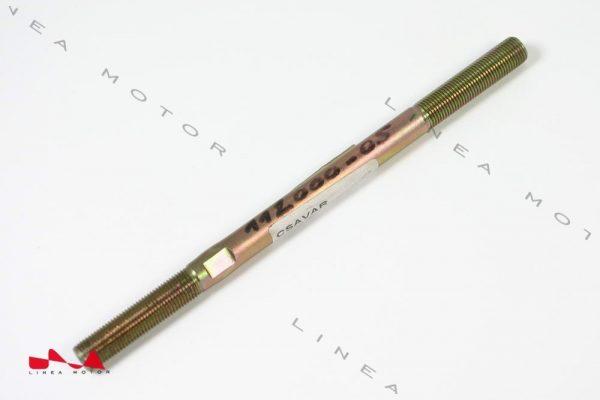TENGELY 12x1,25x50mm