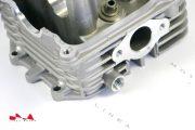 HENGERFEJ 3J4, 125 cc EFI