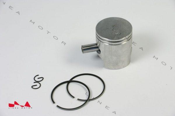 DUGATTYÚ KLT. (60ccm 2T)(10mm)