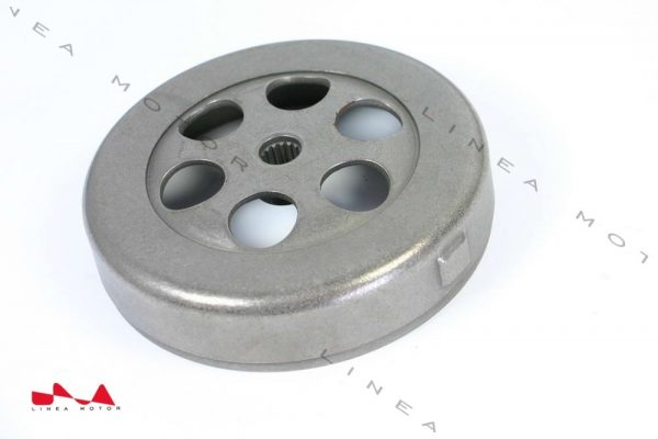 FEDÉL, KUPLUNG (50ccm 2T) 112 mm
