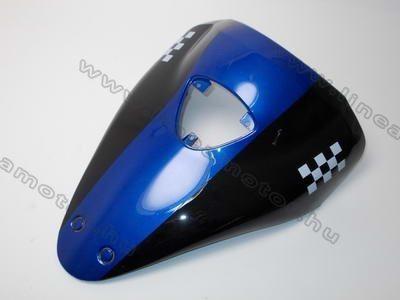 PAJZS, ORRIDOMRA (Speedy/kék-fekete)